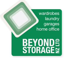 Beyond Storage NZ LTD
